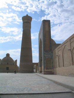 Iran Usbekistan